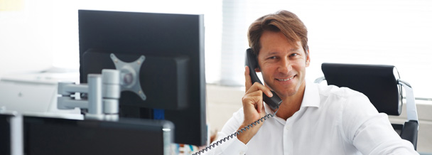 What I Wish I Knew Before Switching to VoIP