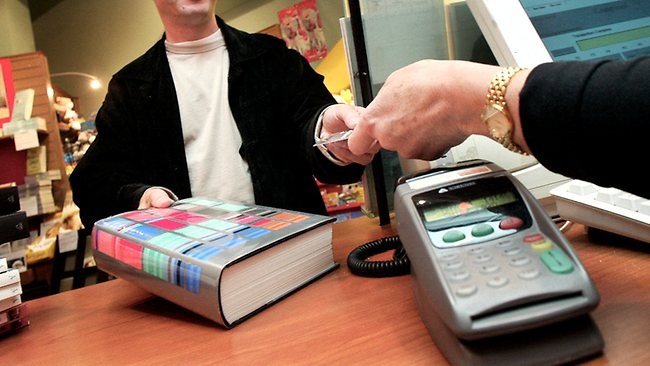 Will VoIP impact upon my businesses EFTPOS, fax and security alarm systems?