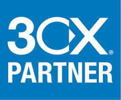 mVoice Announces Partnership with MS Windows PBX vendor 3CX
